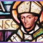 St. Anselm's Proslogion: Knowing and Experiencing God
