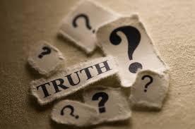 Osip Mandelstam: A Russian Poet's Struggle for Truth