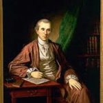Benjamin Rush: A Christocentric Revolutionary?