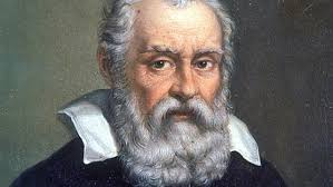 Galileo and the Magisterium: A Second Look