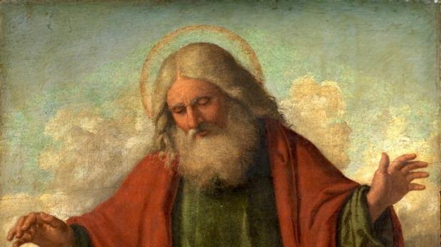 God's Knowledge: The Non-Existent & The Future