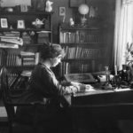 Editorial: The Sigrid Undset Centenary
