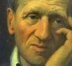 Newman-the Ecumenist?