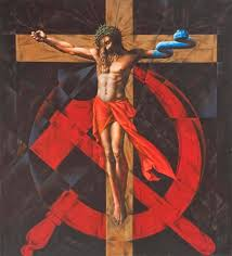 Liberation (Liberal) Theology Open To Marxist Seduction