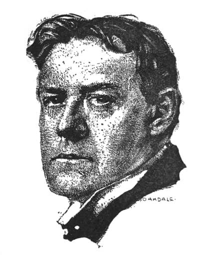 "Peace to Israel: Hilaire Belloc and ""The Jewish Question"""
