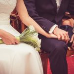 Marriage and the Natural Law