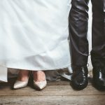 Authority in Marriage