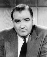 McCarthy: The Myth and The Truth
