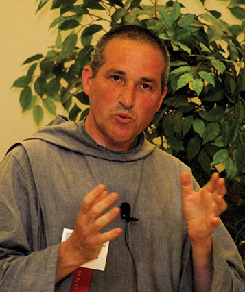 What Is My vocation & How Do I Discern It?