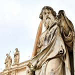 Acts of the Apostles: The Key to Understanding St. Paul's Epistles
