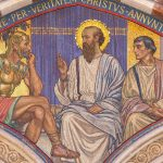 St. Paul, Evangelization, and Apologetics