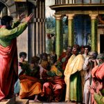 St. Paul's Spiritual and Scriptural Contributions to the Church