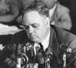 """Witness"", by Whittaker Chambers"