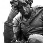 Hamlet: Shakespeare's Mousetrap