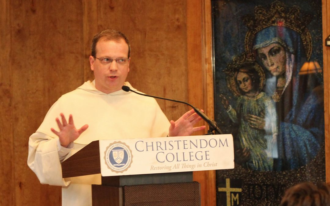 How Does the Resurrection of Christ Illumine Human Reason?: From Benedict XVI to St. Thomas Aquinas