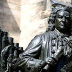 Artistic Patronage and the Common Good: The Case of Johann Sebastian Bach