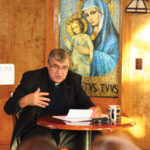 Papal Economics: the Catholic Church on Democratic Capitalism