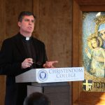 The Augustinian Roots of Thomistic Deification