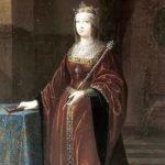 Isabel of Spain: The Catholic Queen