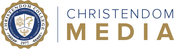 Christendom Media