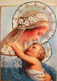 The Maternity of Mary: An Analysis