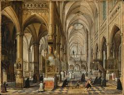 Renaissance Ecclesiology: A Study of Papal Power