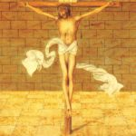 The Theology of the Cross