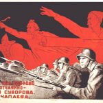 The Russian Revolution: Part One